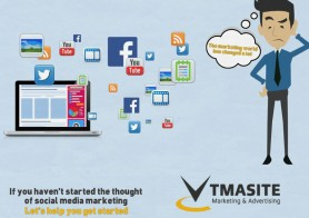 New Age Digital Marketing